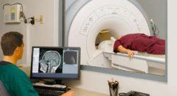 Почему раз в год необходимо проходить МРТ-диагностику?