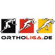 ОРТОЛИГА - Ассоциация Ортопедов Германии