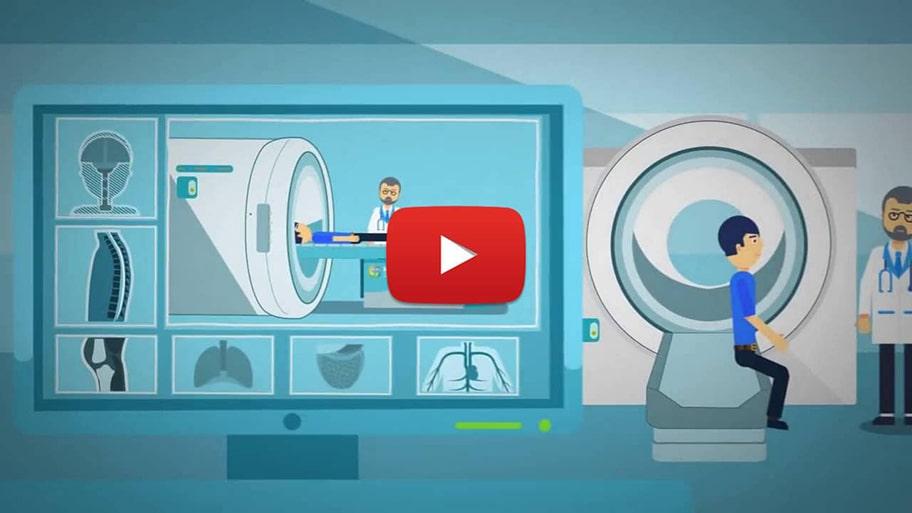 Что такое МРТ? Ответы в нашем видео!