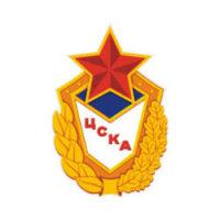 ЦСКА выбирает МРТ24