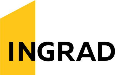 ГК «Инград» — девелоперская компания