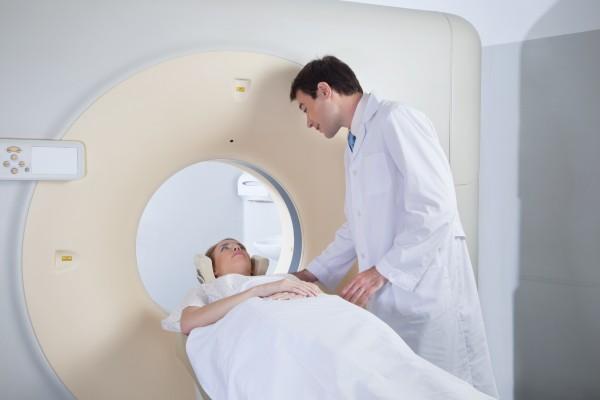 Можно ли делать мрт позвоночника при беременности
