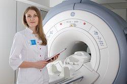 Полное МРТ сканирование тела, онкопоиск у женщин и мужчин